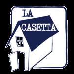 CEDAF La Casetta