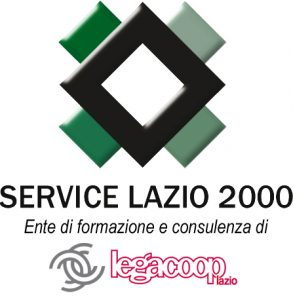 logo-service-lazio-2000