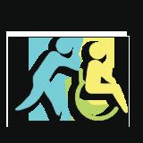 Area Persone con Disabilità - La Sponda