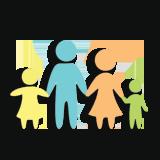 Area Minori e Famiglie - La Sponda