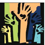 Area Inclusione Sociale - La Sponda