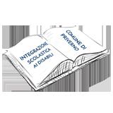 Integrazione Scolastica Disabili Priverno