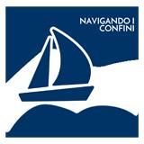 Navigando i Confini - La Sponda - Area Minori e Famiglie - Adolescenti